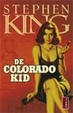 Cover of De Colorado Kid