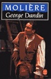 Cover of George Dandin