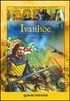 Cover of Ivanhoe