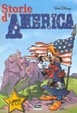 Cover of Storie d'America
