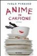 Cover of Anime in carpione