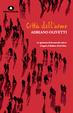 Cover of Città dell'uomo