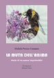 Cover of La muta dell'anima