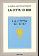 Cover of La città di Dio