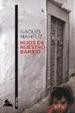 Cover of HIJOS DE NUESTRO BARRIO Nê717*11*AUSTRAL