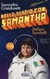 Cover of Nello spazio con Samantha
