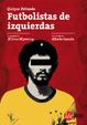 Cover of Futbolistas de izquierdas