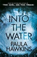 Cover of Into the Water