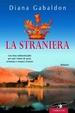 Cover of La straniera