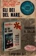 Cover of Gli dei del mare