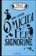 Cover of Omicidi per signorine