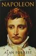 Cover of Napoleon