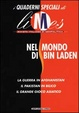 Cover of Nel mondo di Bin Laden