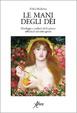 Cover of Le mani degli dèi