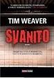 Cover of Svanito