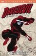 Cover of Daredevil, el hombre sin miedo Vol.1 #1