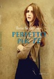 Cover of Perfetto per te
