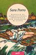 Cover of Manuale di sopravvivenza amazzonica per signorine di città