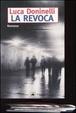 Cover of La revoca