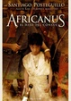Cover of Africanus