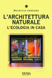 Cover of L'architettura naturale