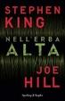 Cover of Nell'erba alta