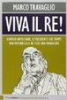Cover of Viva il re!