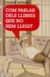 Cover of Com parlar dels llibres que no hem llegit