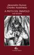 Cover of A patti col diavolo