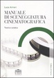 Cover of Manuale di sceneggiatura cinematografica
