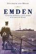 Cover of Emden