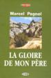 Cover of La gloire de mon Père
