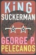 Cover of King Suckerman