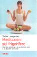 Cover of Meditazioni sul frigorifero