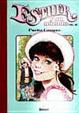 Cover of ESther y su mundo, Vol.16