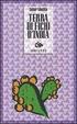 Cover of Terra di fichi d'India