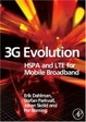 Cover of 3G Evolution