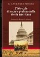 Cover of L'intreccio di sacro e profano nella storia americana