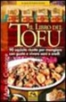 Cover of Il libro del tofu