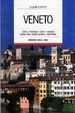 Cover of Veneto