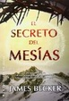 Cover of El secreto del Mesías
