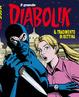 Cover of Il grande Diabolik n. 34 (2 - 2014)