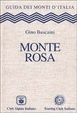 Cover of Monte Rosa