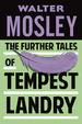 Cover of The Further Tales of Tempest Landry