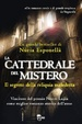 Cover of La cattedrale del mistero