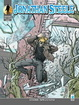 Cover of Jonathan Steele (Nuova Serie) n. 31