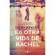 Cover of La otra vida de Rachel