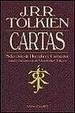 Cover of Cartas