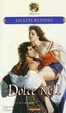 Cover of Dolce Nell