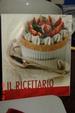 Cover of Il ricettario gran cucina